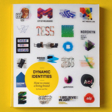 dynamicidentities_cover