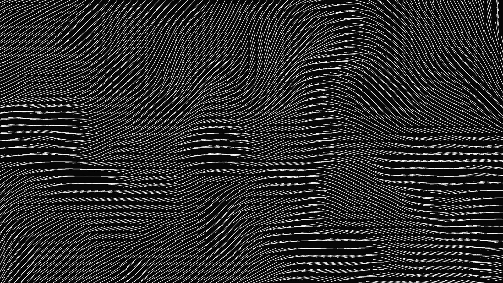 Bildschirmfoto-2018-02-16-um-11.28.30