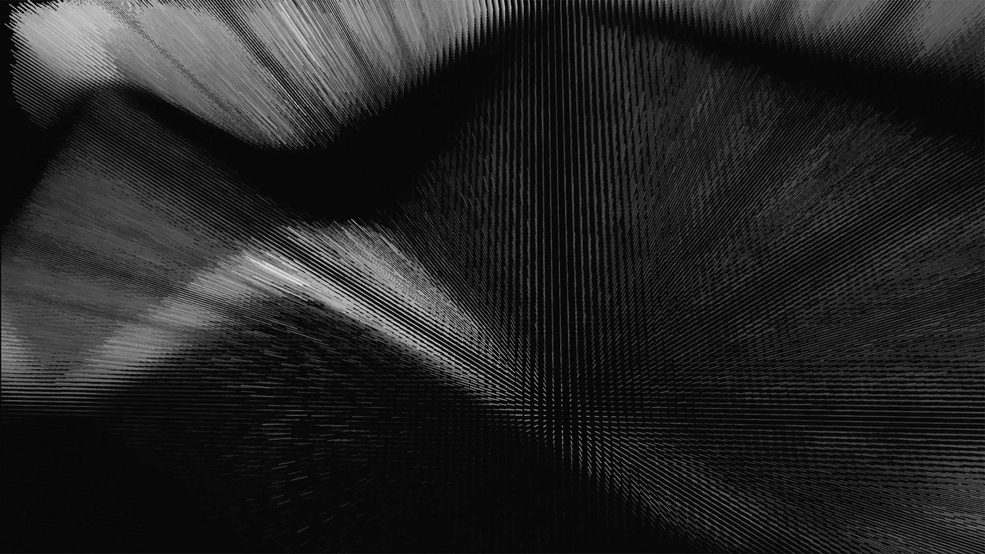 Bildschirmfoto-2018-02-16-um-11.29.04