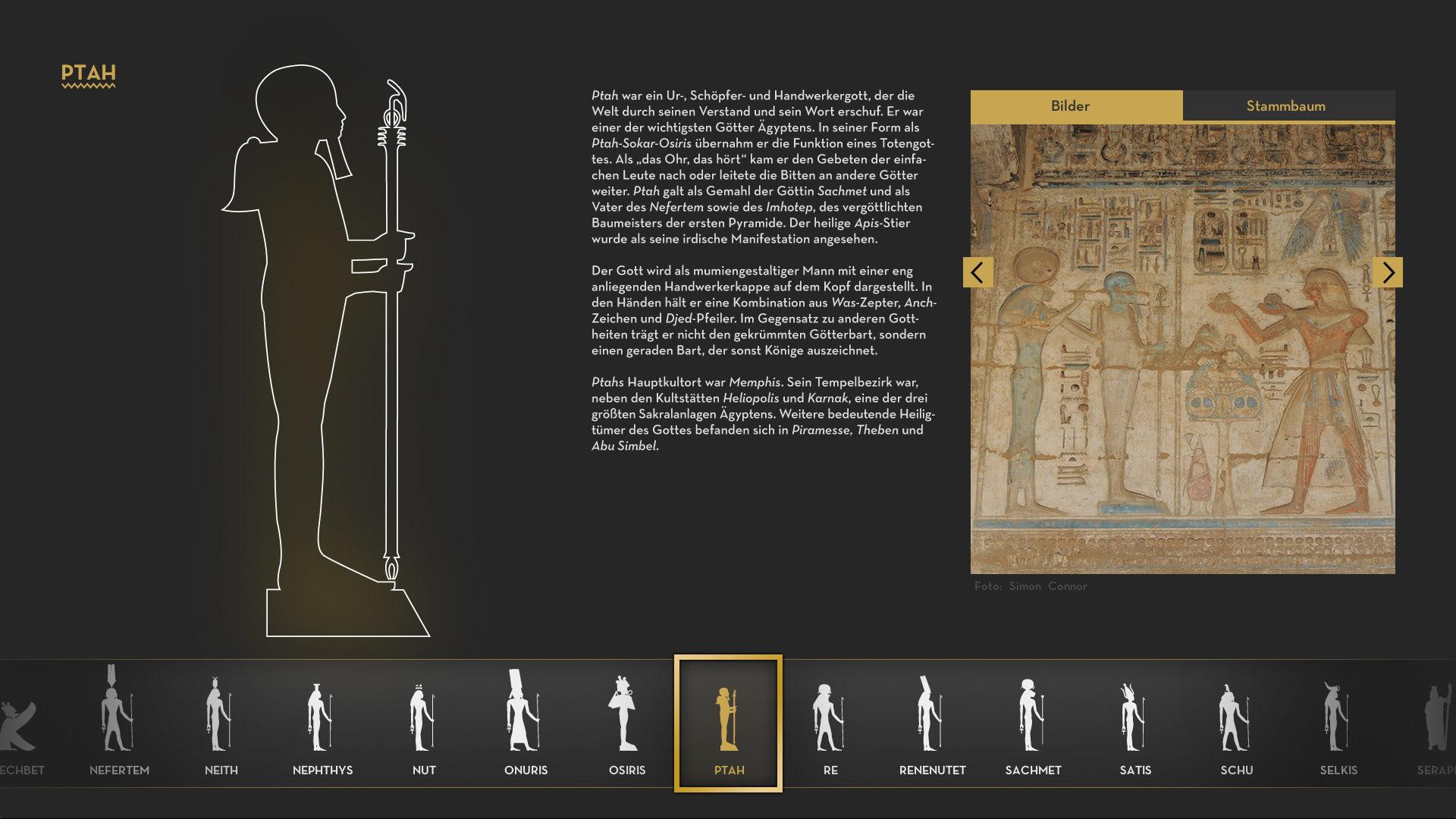 aegypten_1