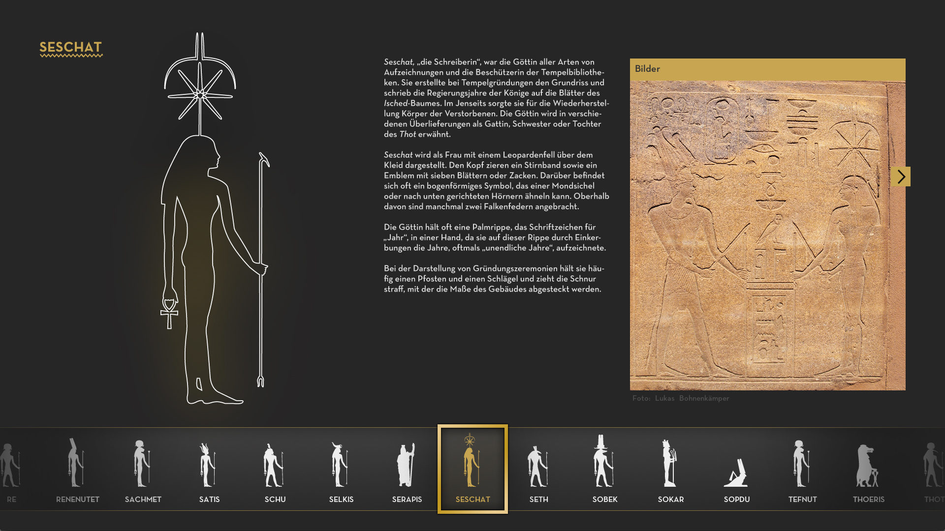 aegypten_4