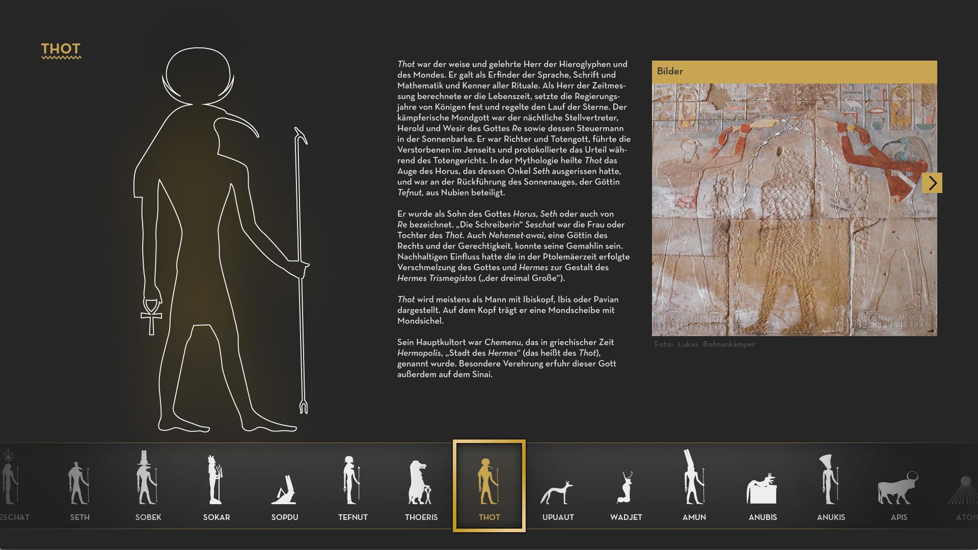 aegypten_5