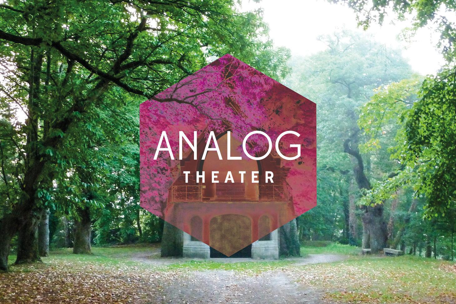 analogtheater_01