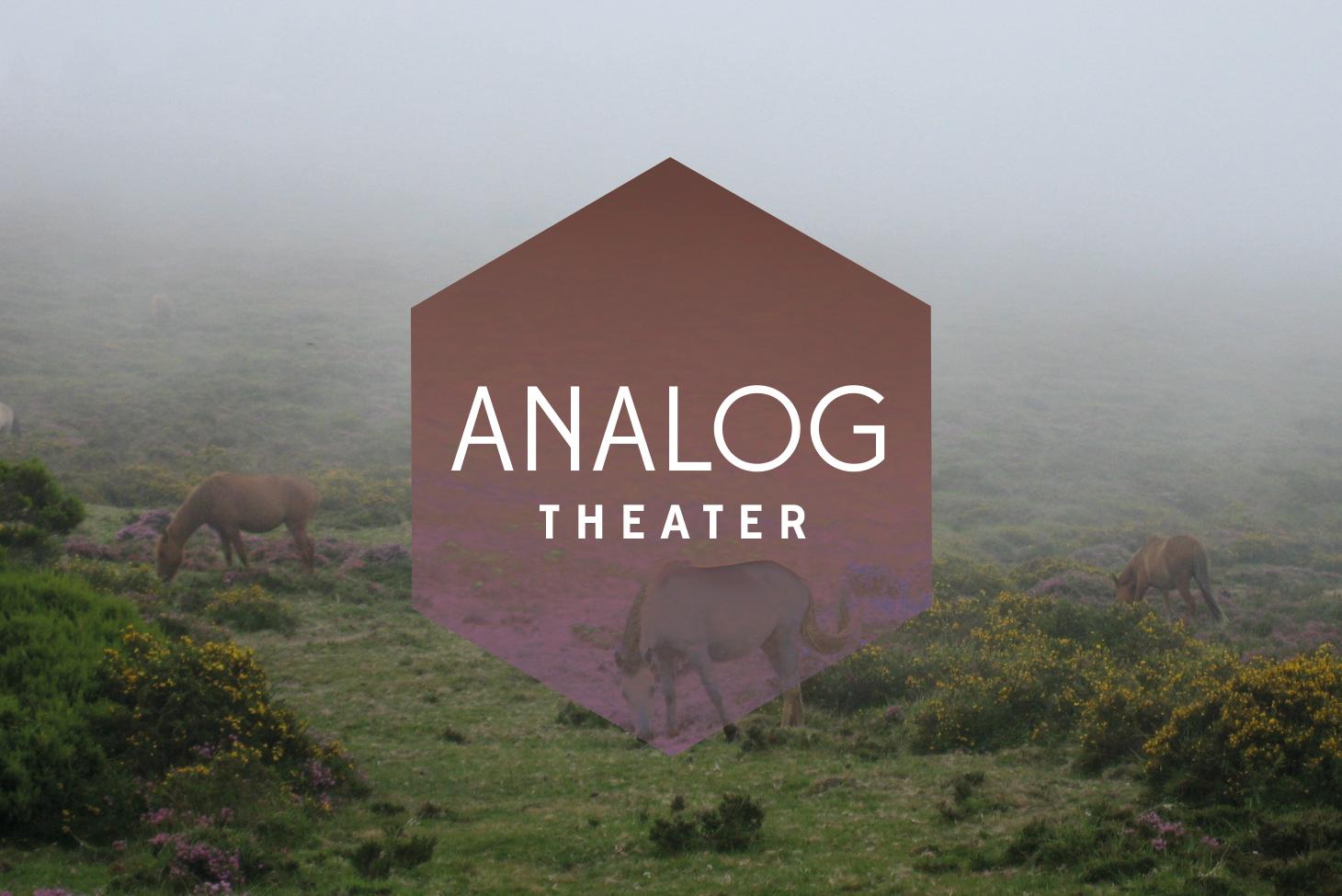 analogtheater_02