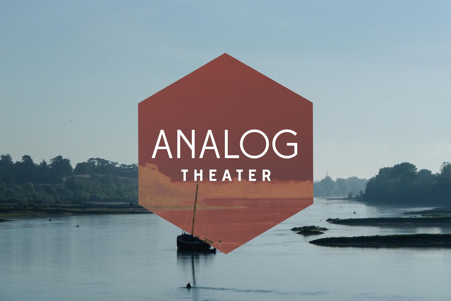 analogtheater_03