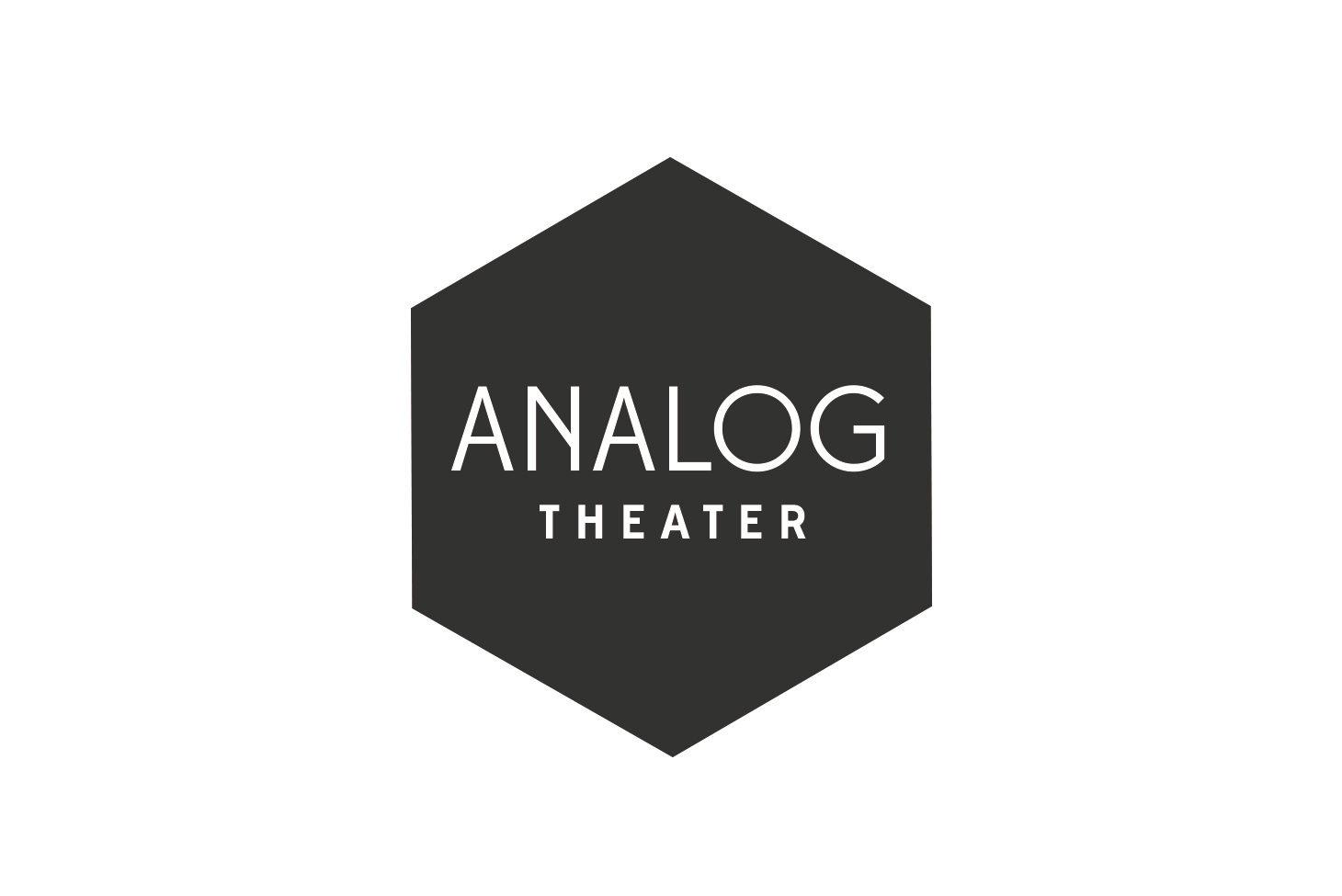 analogtheater_04