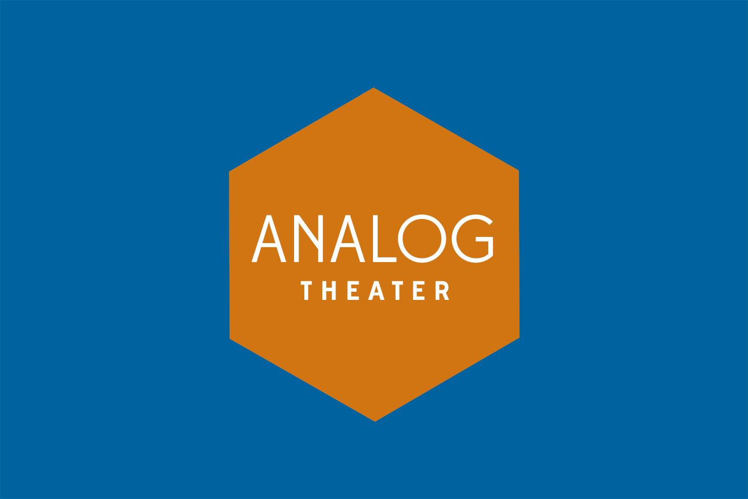 analogtheater_05