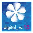 digital_ia15_logo_rgb