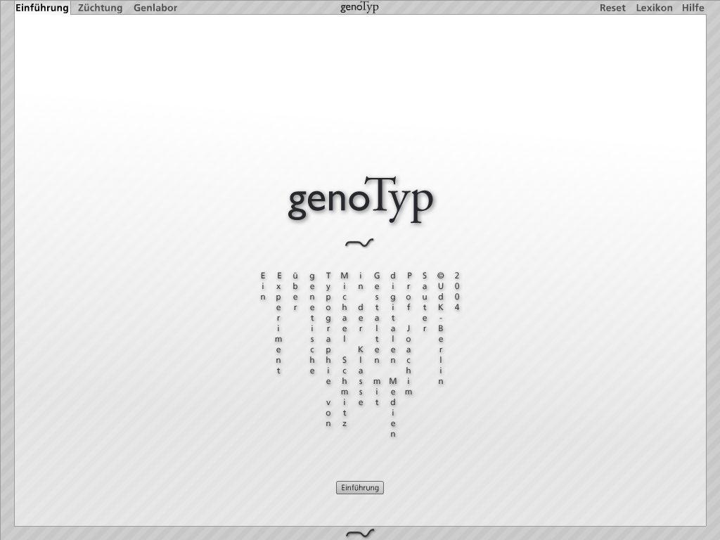 genoTyp_07