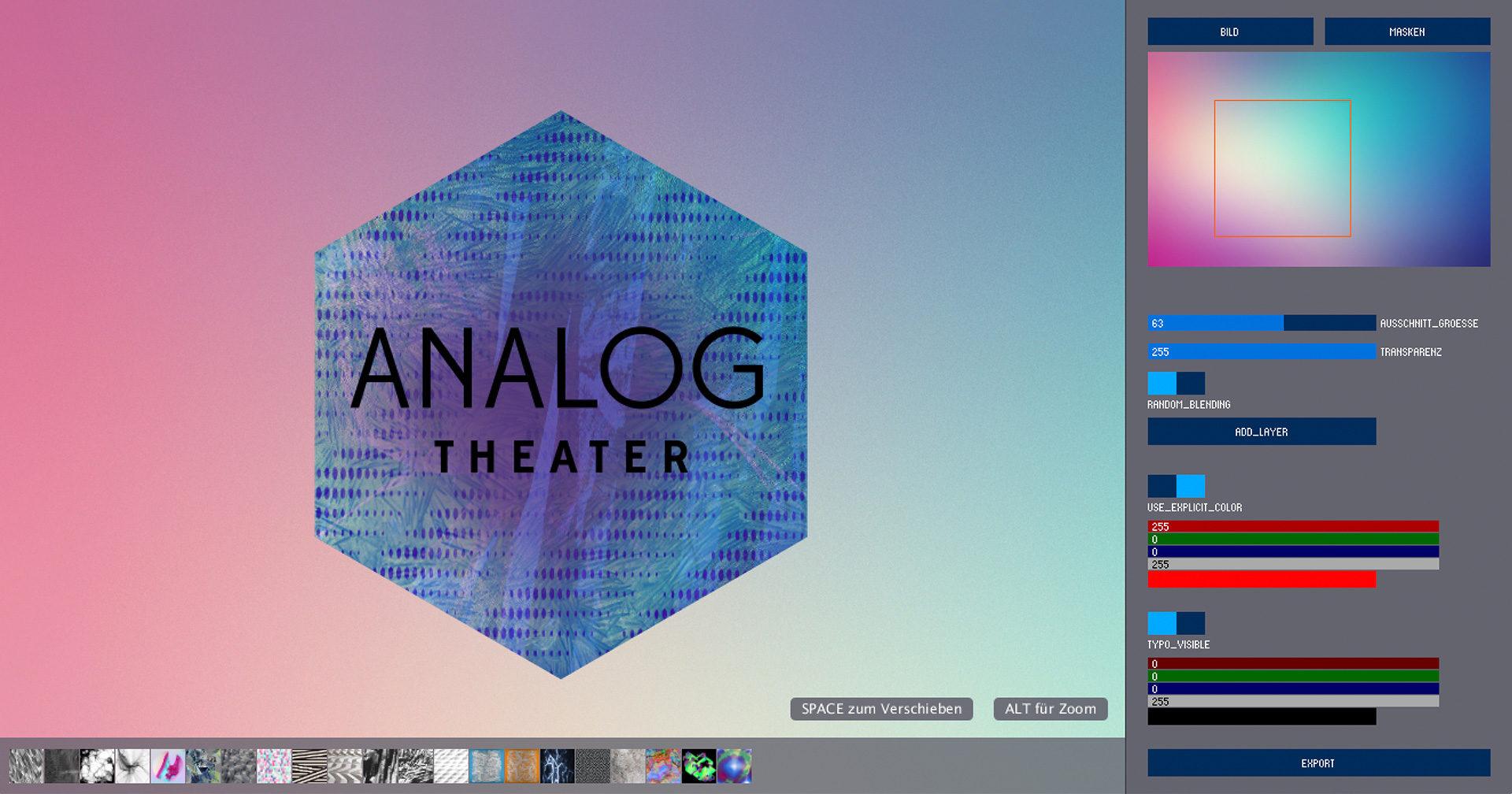 logogenerator_2