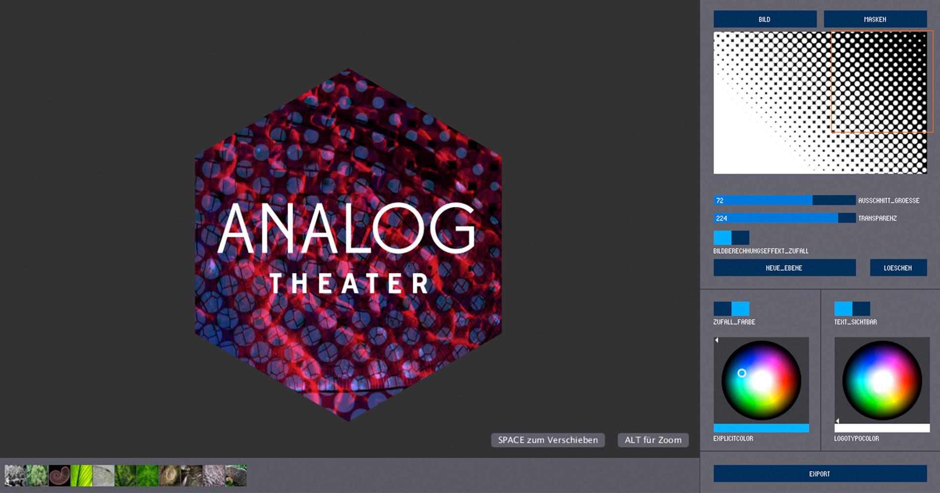 logogenerator_3