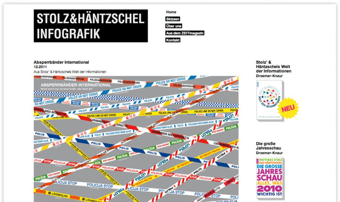 stolz_haentzschel_1