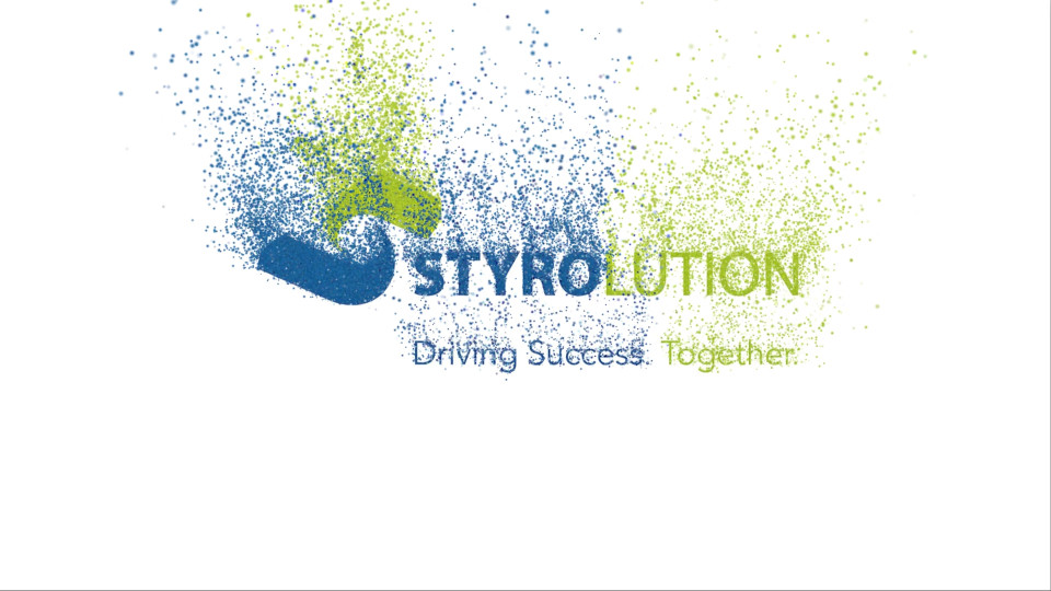 styrolution-cover